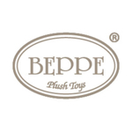 Imagine pentru producător BEPPE Plush Toys