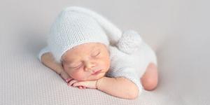 Curățarea și igienizarea hăinuțelor pentru nou-născuți de la A la Z