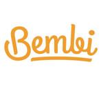 Imagine pentru producător Bembi